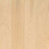 Harris One