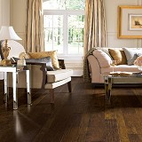 Harris Wood Floors