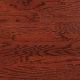 Traditions 3 Inches Beveled Edge