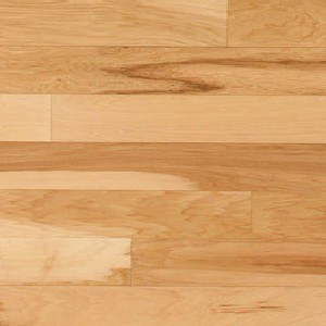 Traditions 5 Inches Beveled Edge Harris Wood Floors