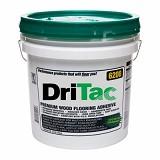AccessoriesDritack 6200-4 4 Gallon