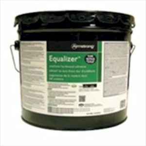 Accessories Armstrong Equalizer Urethane Adhesive 3.5 Gal