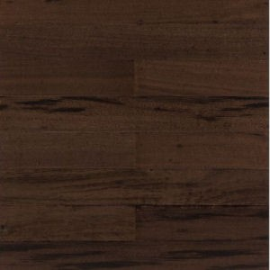 Global Exotics Brazilia Taupe 3-1/2 Inch