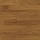 Armstrong Hardwood Flooring: Metro Classics 3 Inches Pecan Tequila