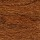 Armstrong Hardwood Flooring: Metro Classics 5 Inches Pecan Molasses