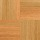 Armstrong Hardwood Flooring: Urethane Parquet - Foam Backing Standard (Natural & Better Grade)