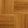 Armstrong Hardwood Flooring: Urethane Parquet - Foam Backing Honey (Natural & Better)