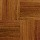 Armstrong Hardwood Flooring: Urethane Parquet - Wood Backing Windsor (Contractor/Builder Grade)