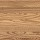 Armstrong Hardwood Flooring: Yorkshire Plank Natural