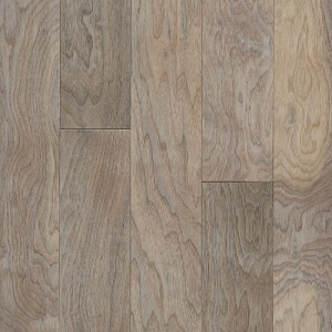 Performance Plus Walnut Armstrong Hardwood Flooring
