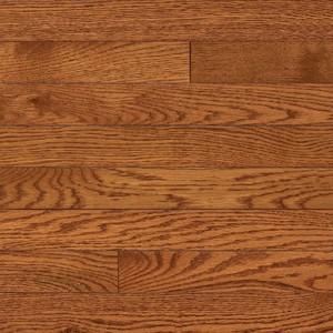 Somerset Solid Strip Lg Armstrong Hardwood Flooring