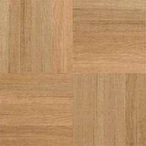 Urethane Parquet Wood Backing Armstrong Hardwood
