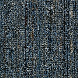 Hollytex Commercial Carpet Tile