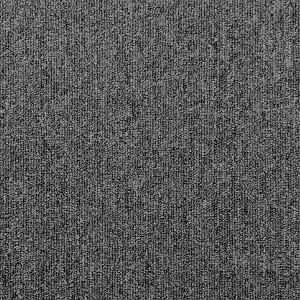 Upshot Hollytex Commercial Carpet Tile Beaulieu