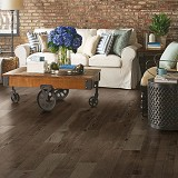 Homerwood Hardwood Flooring
