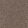 Horizon Carpet: Country Estate Timberline