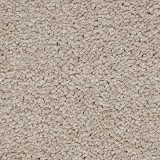 Horizon Carpet
