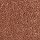 Horizon Carpet: Gentle Essence Baked Amber