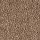 Horizon Carpet: Gentle Essence Cedar Beige