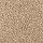Horizon Carpet: Gentle Essence Cracked Wheat