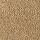 Horizon Carpet: Gentle Essence Golden Buff