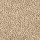 Horizon Carpet: Gentle Essence Harvest Straw