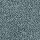 Horizon Carpet: Gentle Essence Tranquil Teal