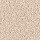 Horizon Carpet: Gentle Essence Vintage Cream
