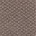 Horizon Carpet: Graceful Manner Toasted Taupe