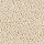 Horizon Carpet: Natural Refinement II Antique Ivory