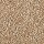 Horizon Carpet: Natural Refinement II Brushed Suede