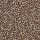 Horizon Carpet: Natural Refinement II Dried Peat
