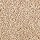 Horizon Carpet: Natural Refinement II Maple Tint