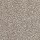 Horizon Carpet: Natural Refinement II Mineral Grey