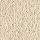 Horizon Carpet: Natural Refinement II Moonbeam