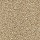 Horizon Carpet: Natural Refinement II Mushroom Cap