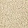 Horizon Carpet: Natural Refinement II Parchment