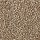 Horizon Carpet: Natural Refinement II Pine Cone