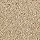 Horizon Carpet: Natural Refinement II Raffia Basket