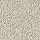 Horizon Carpet: Natural Refinement II Raindrop