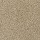 Horizon Carpet: Natural Refinement II Sand Dollar