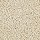 Horizon Carpet: Natural Refinement II Soft Linen