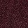 Horizon Carpet: Sharp Selection Bordeaux