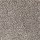 Horizon Carpet: Sharp Selection Shadow Taupe