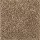 Horizon Carpet: Sheer Ecstasy Cypress