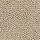Horizon Carpet: Soothing Manor Amber Touch