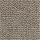 Horizon Carpet: Soothing Manor Chocolate Pearl