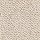 Horizon Carpet: Soothing Manor Devonshire Cream