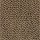 Horizon Carpet: Soothing Manor Grande Oak