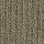 Horizon Carpet: Casual Character 12 Taupe Whisper